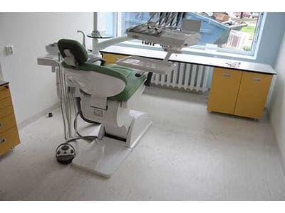 Стоматологическая клиника «Эдкар»