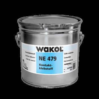 Клей WAKOL NE 479,  0,65 кг