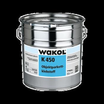 Клей WAKOL K 450, 20кг.