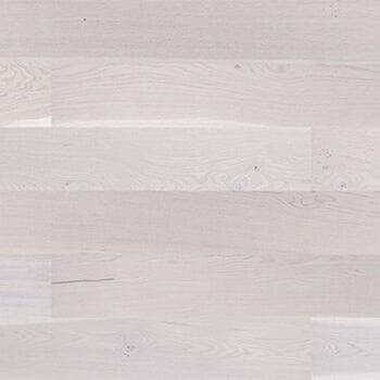 Паркетная доска Barlinek Дуб White Truffle Grande Pure Line 1WG000286