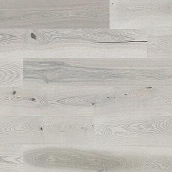 Паркетная доска Barlinek Ясень Platinium Grande Pure Line 1WG000554