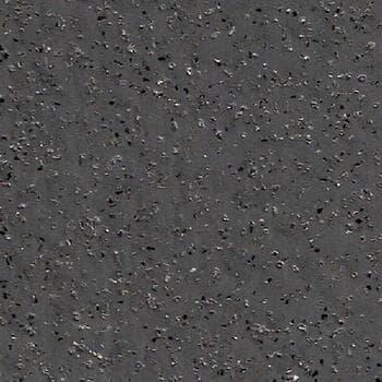 Транспортный линолеум Grabo 22 JSC/K 1675-17-218
