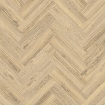 Кварцвиниловая плитка Moduleo Parquetry Blackjack Oak Transform 22220 Dryback