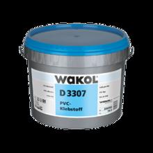 Клей WAKOL D 3307, 3 кг