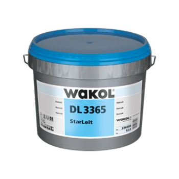 Клей WAKOL DL 3365 StarLeit