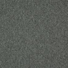 Ковровая плитка IVC Art Intervention Creative Spark 979 (EcoFlex Echo)