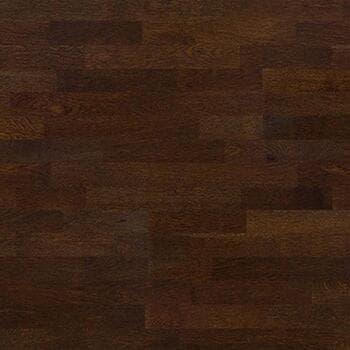 Паркетная доска Barlinek Дуб Marsala Molti Decor Line 3WG000558