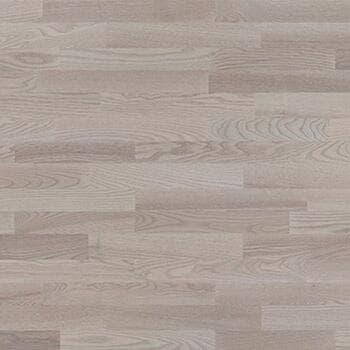 Паркетная доска Barlinek Ясень Platinium Molti Decor Line 3WG000654
