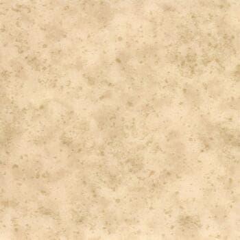 Коммерческий линолеум Grabo Diamond Standart Fresh 4576-451-4