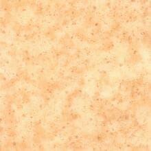 Коммерческий линолеум Grabo Diamond Standart Fresh 4576-474-4