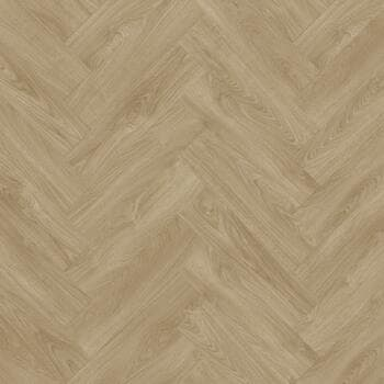 Кварцвиниловая плитка Moduleo Parquetry Laurel Oak Impress 51824 Dryback