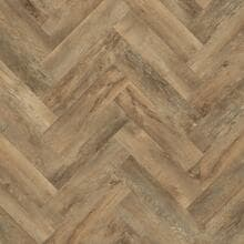 Кварцвиниловая плитка Moduleo Parquetry Country Oak Impress 54852 Dryback