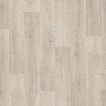 Lime Oak 139S Pure Click 40 60000024