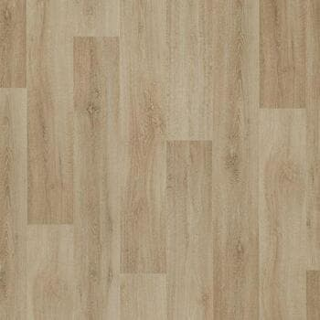 Lime Oak 693M Pure Click 40 60000029