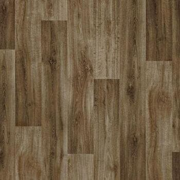 Lime Oak 966D Pure Click 40 60000032