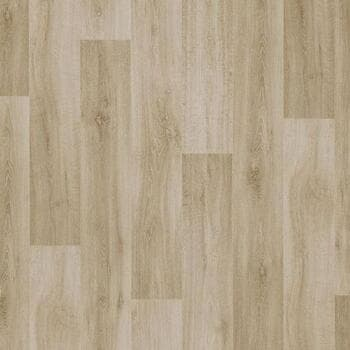 Lime Oak 963M Pure Click 40 Xxl 60000055