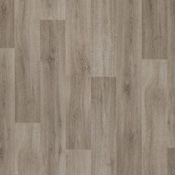 Lime Oak 979M Pure Click 40 Xxl 60000056