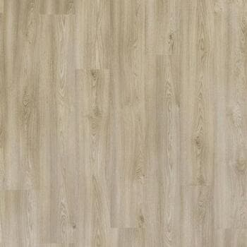Columbian Oak 693M Pure Click 55 Xxl 60000059