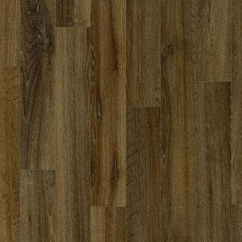 Lime Oak 954D Pure Click 55 Xxl 60000217
