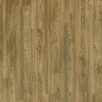 Columbian Oak 226M Pure Gluedown 55 60000593