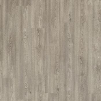 Виниловая плитка BerryAlloc Columbian Oak 296L Pure Gluedown 55 60000596