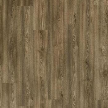 Виниловая плитка BerryAlloc Columbian Oak 663D Pure Gluedown 55 60000598