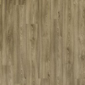 Виниловая плитка BerryAlloc Columbian Oak 946M Pure Gluedown 55 60000601