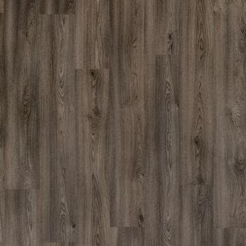 Виниловая плитка BerryAlloc Columbian Oak 996E Pure Gluedown 55 60000602