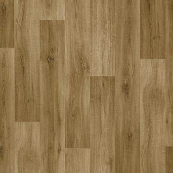 Виниловая плитка BerryAlloc Lime Oak 623M Pure Gluedown 55 60000604