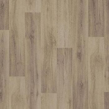 Lime Oak 669M Pure Gluedown 55 60000605