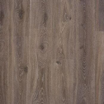 Ламинат BerryAlloc Bloom Dark Brown Smart 7 62001158