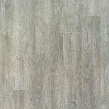 Ламинат BerryAlloc Java Light Grey Smart 7 62001159