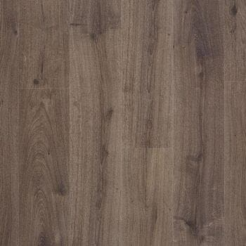 Ламинат BerryAlloc Crush Dark Brown Smart 8 62001174