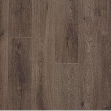 Ламинат BerryAlloc Crush Dark Brown Smart 8 V4 62001182