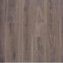 Ламинат BerryAlloc Bloom Dark Brown Smart 8 V4 62001186