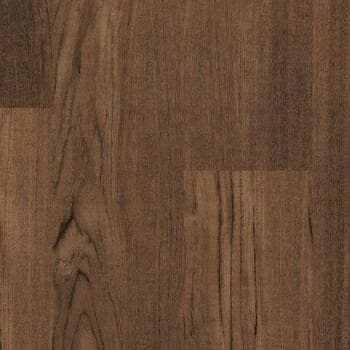 Ламинат BerryAlloc Teak Brown Smart 8 62001237