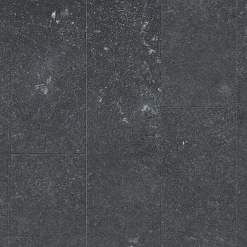 Ламинат BerryAlloc Stone Dark Grey Finesse 62001258