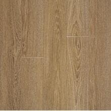 BerryAlloc Charme Natural Finesse 62001259