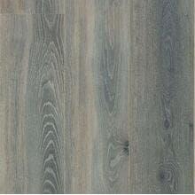 Ламинат BerryAlloc Elegant Soft Grey Oak Original 62001352