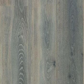 Ламинат BerryAlloc Elegant Soft Grey Oak Original 62001352