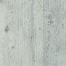 Ламинат BerryAlloc Copenhagen Oak Original 62001353