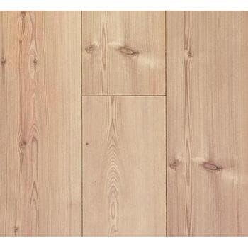 Ламинат BerryAlloc White Pine Original 62001354