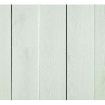Light Oak Shipdeck Original 62001356