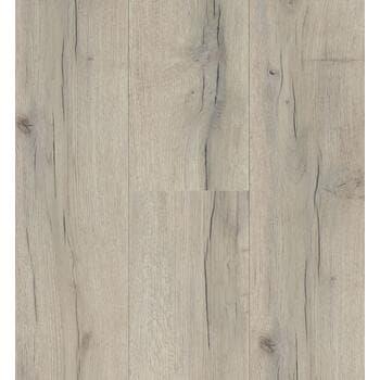 Ламинат BerryAlloc Spring Oak Original 62001357