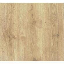 Ламинат BerryAlloc White Oiled Oak Original 62001359