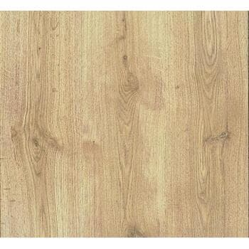 Ламинат BerryAlloc White Oiled Oak Original 62001359