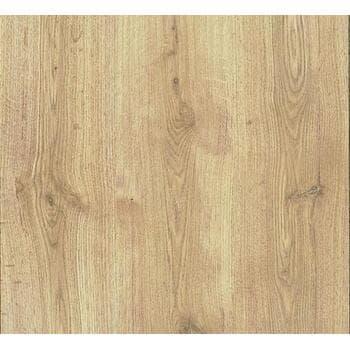 White Oiled Oak Original 62001359