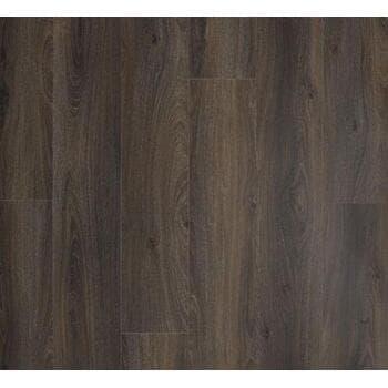 Manhattan Oak Original 62001360