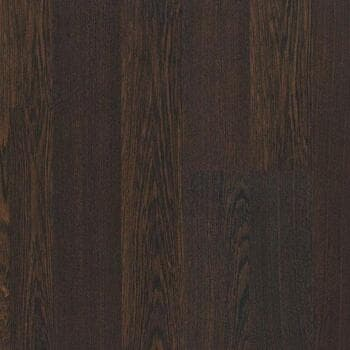 Ламинат BerryAlloc Wenge Brown Smart 8 62001366