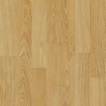 Ламинат BerryAlloc Kalmar Oak 3 str Original 62001372